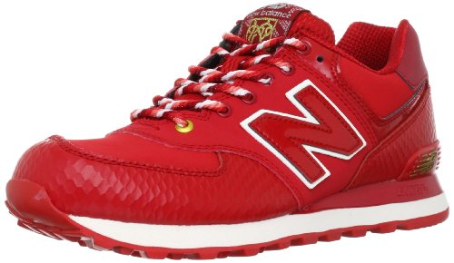 [ニューバランス] new balance new balance NB ML574