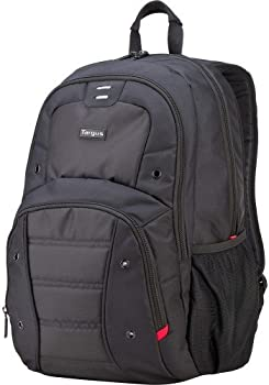 Targus Unofficial Backpack