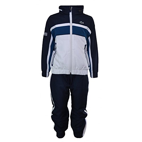 lacoste-kids-white-and-navy-tracksuit-4-years-104cm