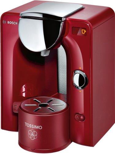 Bosch TAS5546 Tassimo Machine Café Multiboissons T55 1300 W