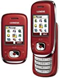 Siemens Cell Phone - AL21