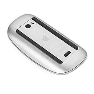 Apple Magic Bluetooth Mouse (Certified Refurbished) from Apple