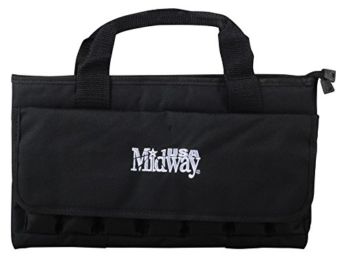 Find Cheap MidwayUSA Tactical Pistol Case
