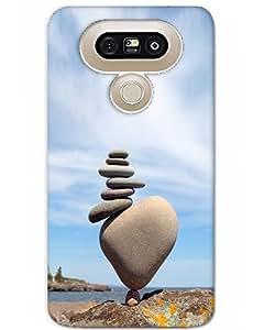 LG G5 Back Cover Designer Hard Case Printed Cover