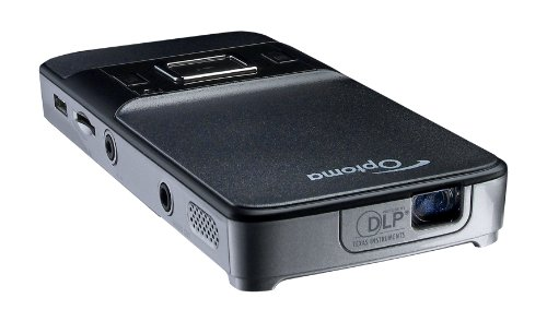 Best buy for sale optoma pk201 pico pocket projector 2013 for Where to buy pocket projector