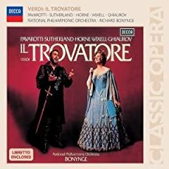 Verdi - Il Trovatore 41o%2BK9Gi0JL._SL500_AA240_