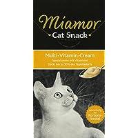 Miamor Katzensnack