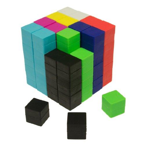 cubes-de-pixels-8-bits