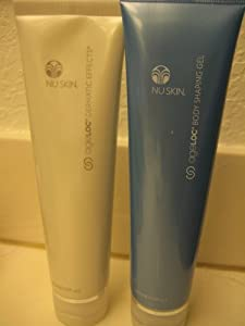 ageLOC Body Shaping Gel, ageLOC Dermatic Effects Combo by Nu Skin by Nu Skin