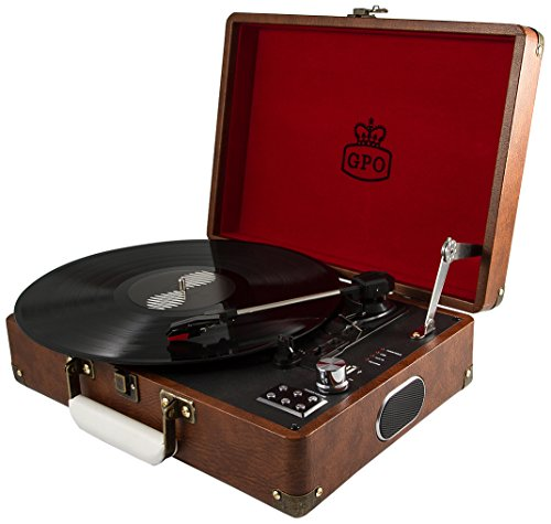 gpo-attache-briefcase-style-three-speed-portable-vinyl-turntable-with-built-in-stereo-speakers-and-f