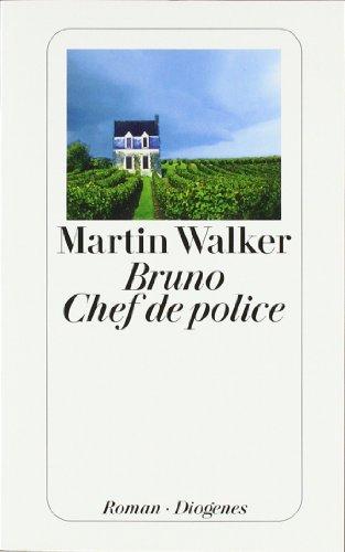 bruno-chef-de-police