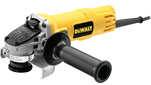 Dewalt-Winkelschleifer-125-mm-800-Watt-DWE4051-QS