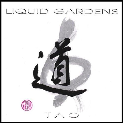 Levi Chen-Liquid Gardens Tao-CD-FLAC-1993-FLACME Download