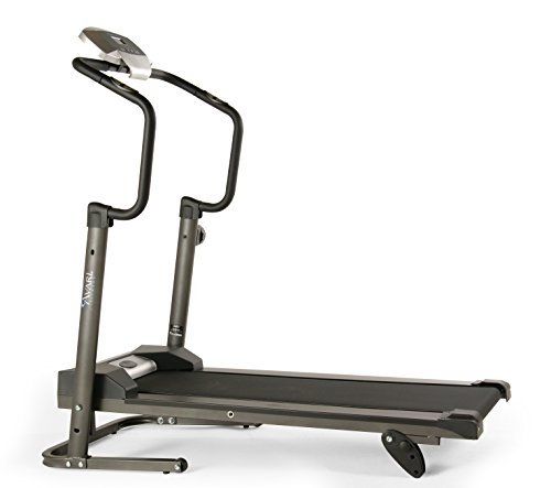 Treadmill for Proform zt6 treadmill