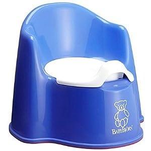 BabyBjörn - Orinal sillón - Bebe Hogar