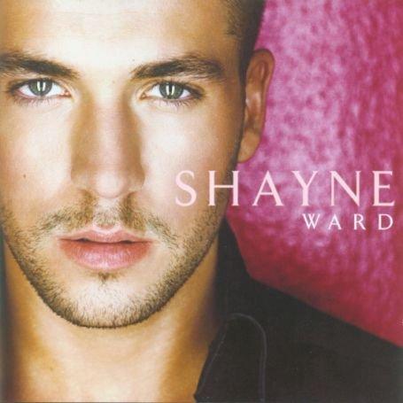 Shayne Ward