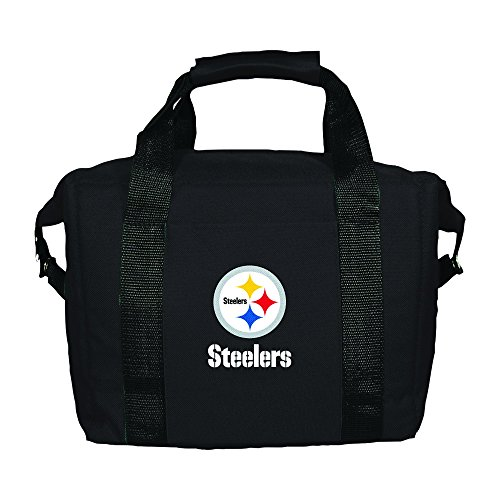 pittsburgh-steelers-12-pack-kolder-cooler-bag