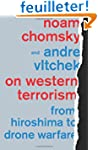 On Western Terrorism: From Hiroshima...