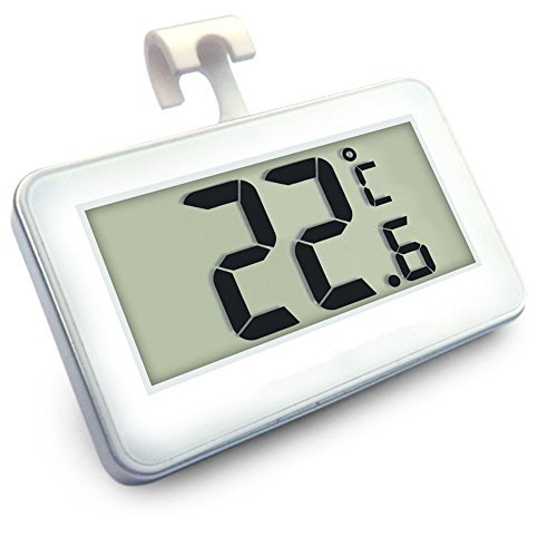refrigerator-thermometer-aigumi-digital-waterproof-fridge-freezer-thermometer-with-easy-to-read-lcd-