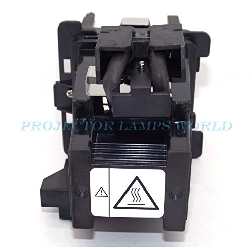 Xl 2500 Lamp With Housing For Sony Kdf 37h1000 Kdf