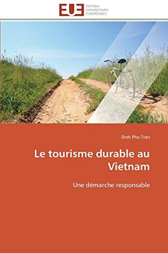 le-tourisme-durable-au-vietnam