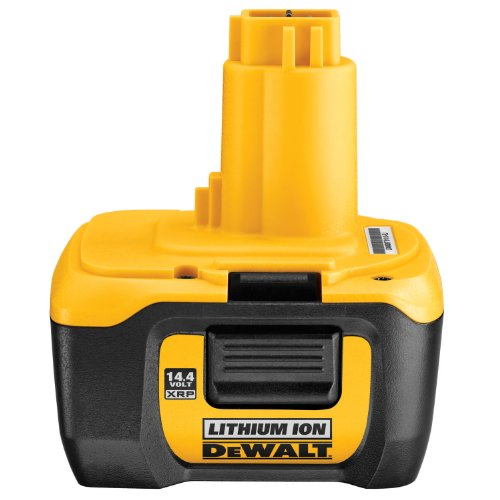 DEWALT DC9144 14.4-Volt XRP Lithium-Ion Battery
