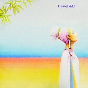 Qu'écoutez-vous en ce moment ? - Page 38 41o%2Bqh0rsLL._SL500_AA300_