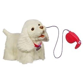 Go Go My Walkin Pup