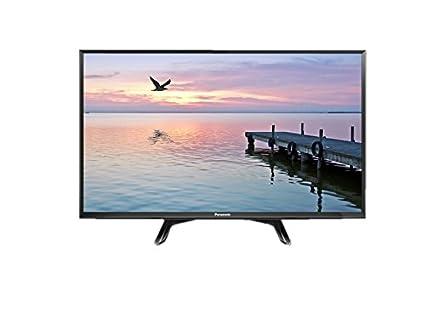 Panasonic 28D400DX 28 Inch Full HD LED TV Image