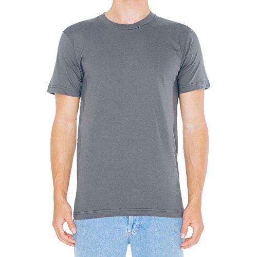 american-apparel-herren-t-shirt-gr-large-asphalt