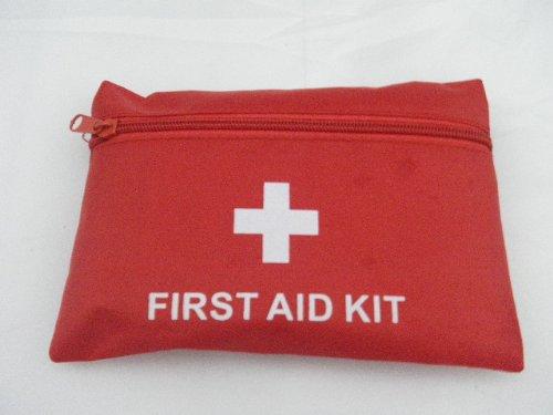 ファーストエイド キット FIRST AID KIT 防災セット 応急処置11種類セット!