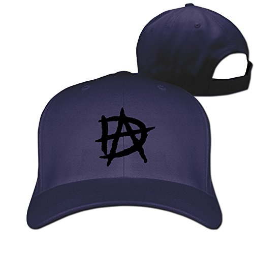 Trucker Hats Man Hats Men's With WWE Diva Dean Ambrose (Wwe Dean Ambrose Vest compare prices)