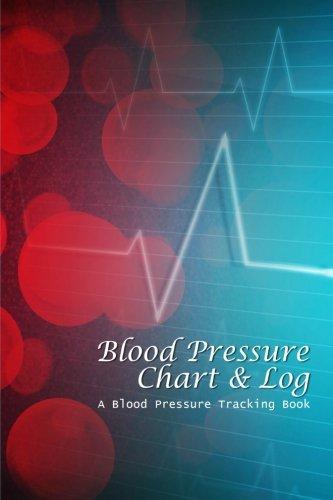 blood-pressure-chart-log-a-blood-pressure-tracking-book-6x9