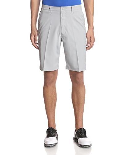 PGA Tour Men's Cargo Short