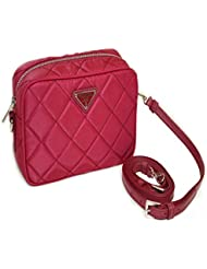 Amazon.com: Prada - Handbags \u0026amp; Wallets / Women: Clothing, Shoes ...