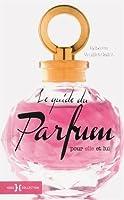 Le Guide du parfum NE