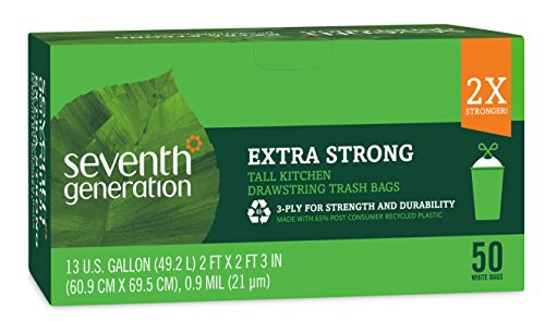seventh-generation-extra-strong-tall-kitchen-draw-string-trash-bags-50-count