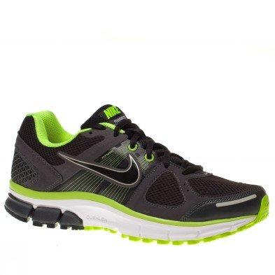 nike air pegasus+ 28 mens running trainers 443805 071