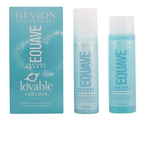 revlon-professional-coffret-lovable-collection-kit-hydratant-et-demelant-equave-avec-shampooing-250m