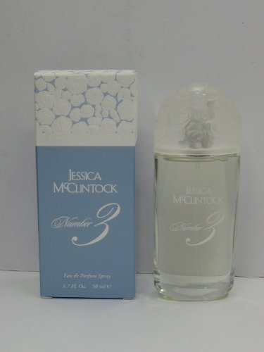 number-3-by-jessica-mcclintock-17-womens-edp-perfume-by-jessica-mcclintock