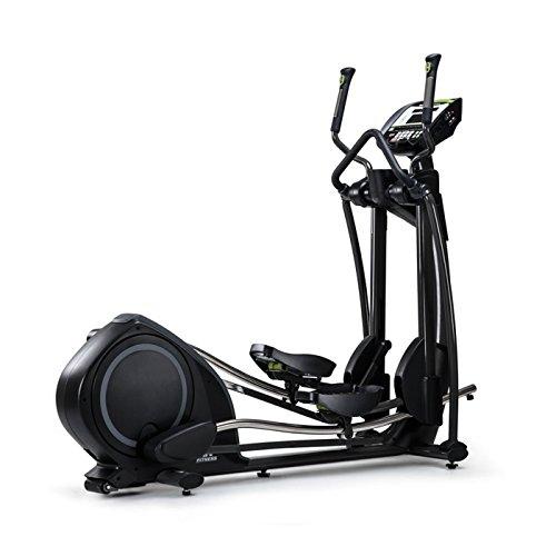 SportsArt Performance E845S Elliptical Machine Crosstrainer Exercise Fitness Gym