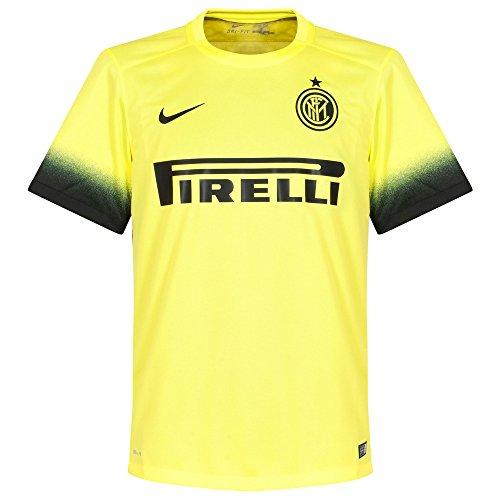 3-equipacion-inter-de-milan-2015-2016-camiseta-oficial-nike-para-hombre-color-amarillo-negro-talla-x