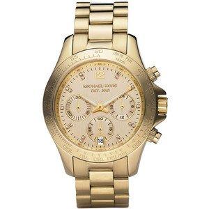 Michael Kors MK5522 Reloj Mujer