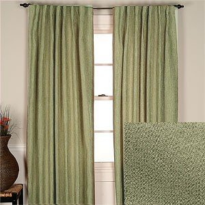 Jcpenney Window Curtains Back Tab Curtain Panel Jcpenney Window Treatments Pinter Jcpenney