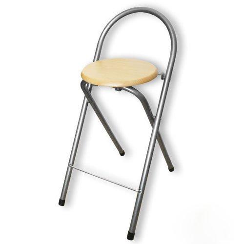 produktabbildung von kmh praktischer zusammenklappbarer. Black Bedroom Furniture Sets. Home Design Ideas