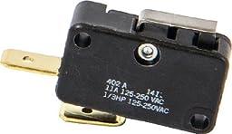 Teleflex Morse 2550 SL3 CONTROL NEUTRAL SAFETY SL-3 CONTROL DELUXE SIDE MOUNT