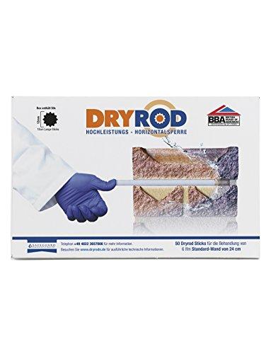 dryrod-hochleistungs-horrizontalsperre-dpc-paket-mit-50-stabchen-von-18cm-lange