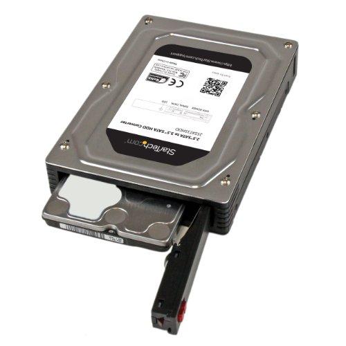 disco duro caja disco duro serial ata: