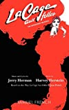 Jerry Herman La Cage Aux Folles