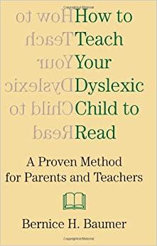 how to teach a child to read fluently